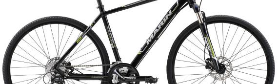 Jeździsz rowerem? …  za jedyne 49 zł mamy dla Ciebie ubezpieczenie dla rowerzystów